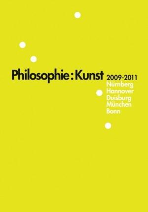Philosophie:Kunst