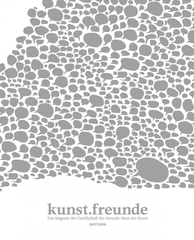 Titel_Kunstfreunde_2007