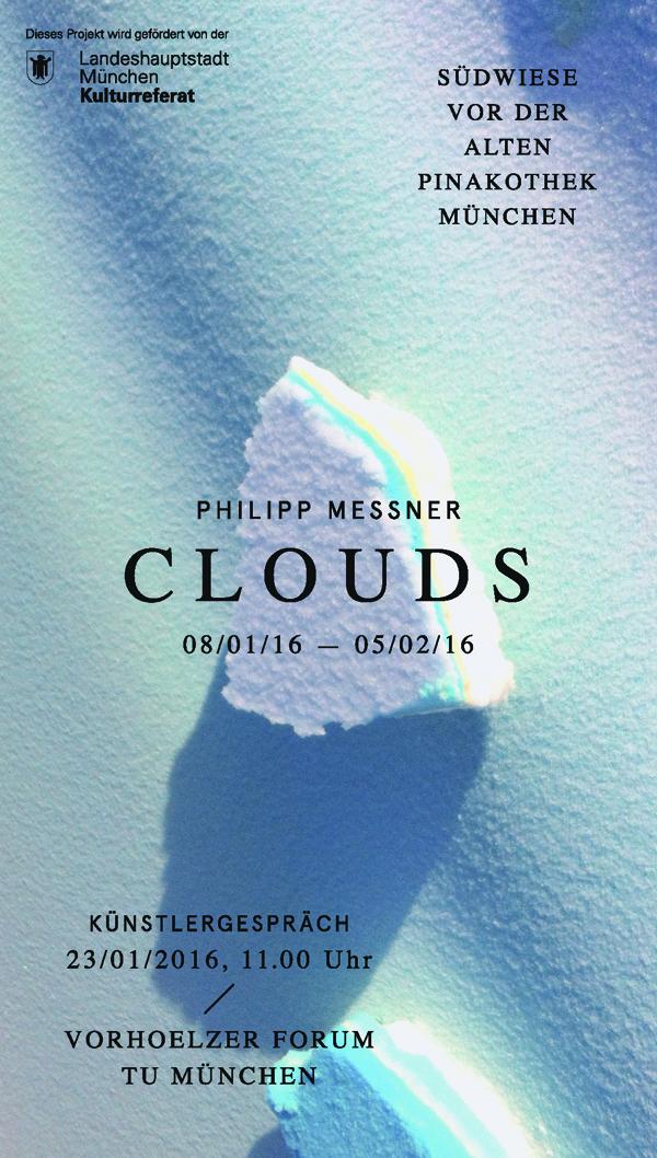 Clouds_Thumb