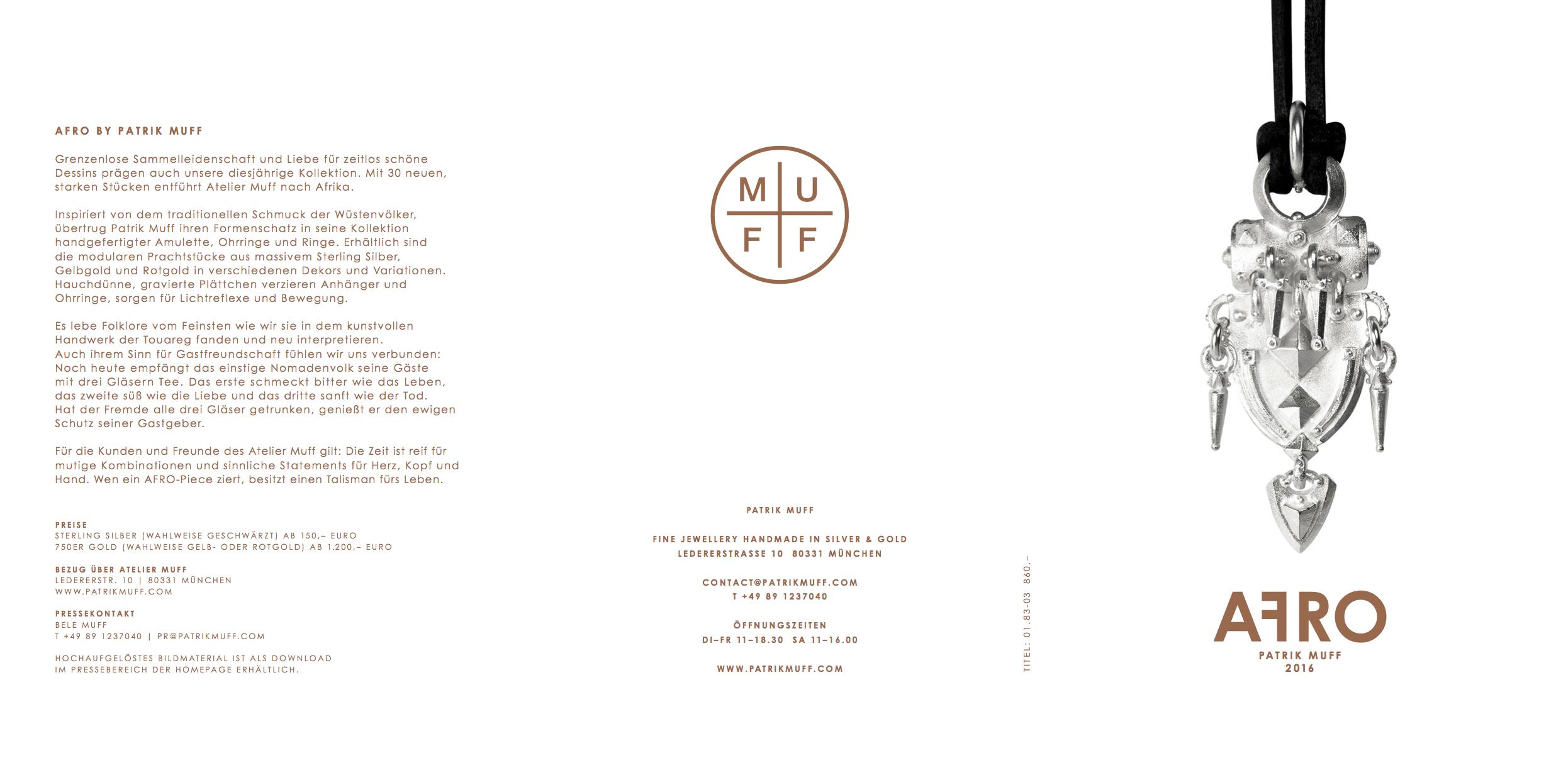 MUFF_Afro_Innen