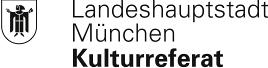 Logo Kulturreferat_12pt