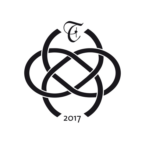 01_mgk logo_17