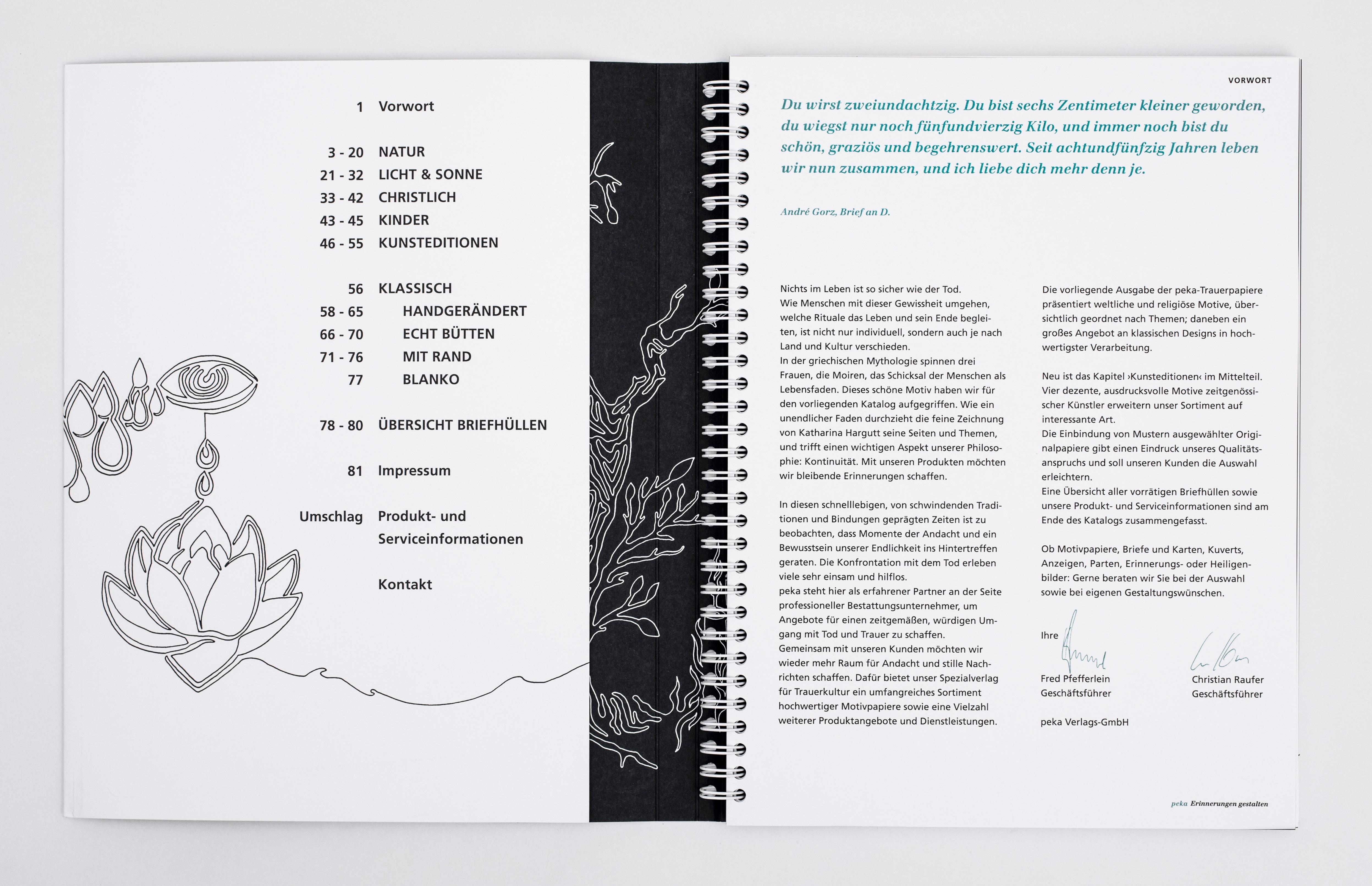 Katalog U1