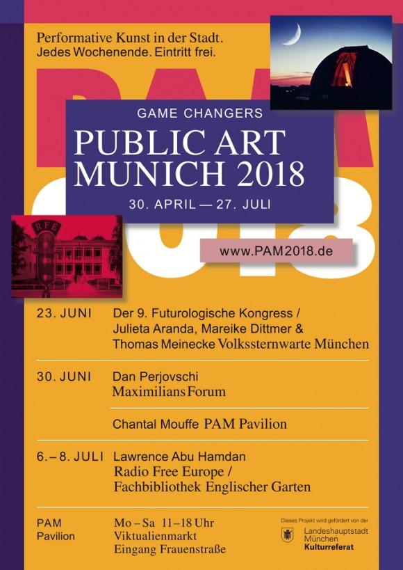 5 Plakat A1_Programm Juni #2